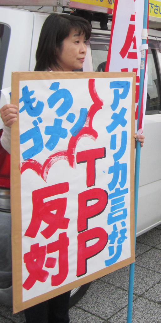 IMG_0236tedukuriちび.jpg