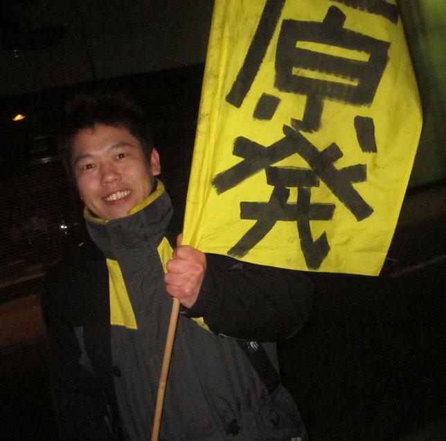 IMG_1231田辺.jpg